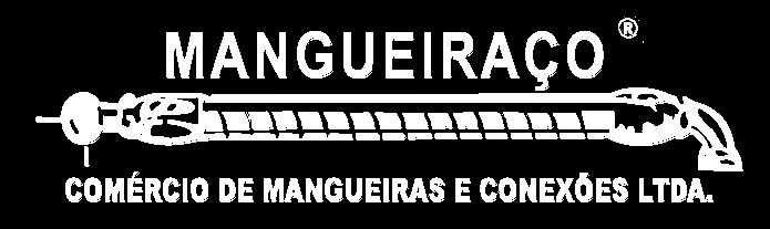 Mangueiraco